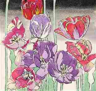 MARY EVELYN WRINCH ARCA, OSA (1878-1969)