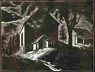 WILLIAM FREDERICK GEORGE GODFREY CPE (1884-19