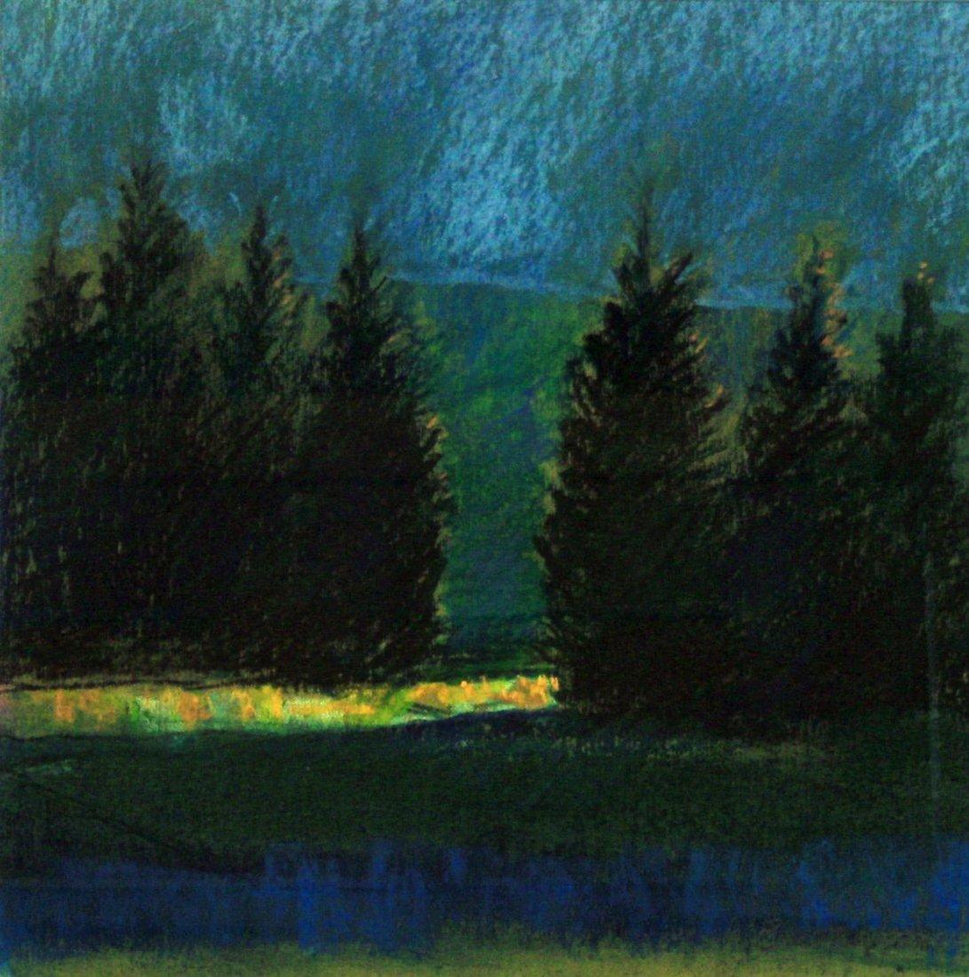 Buday, Laszlo (1924 - )
