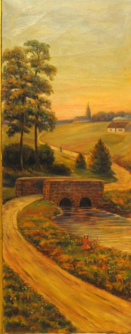 Cantelon, William Edgar (1866-1950)