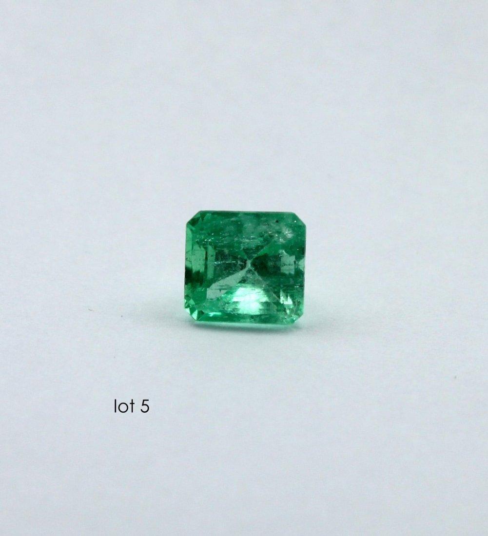 Emerald,
