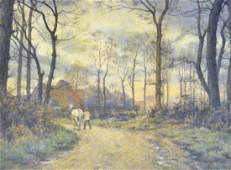 Kilpin, Legh Mulhall (Canadian, 1853-1939)