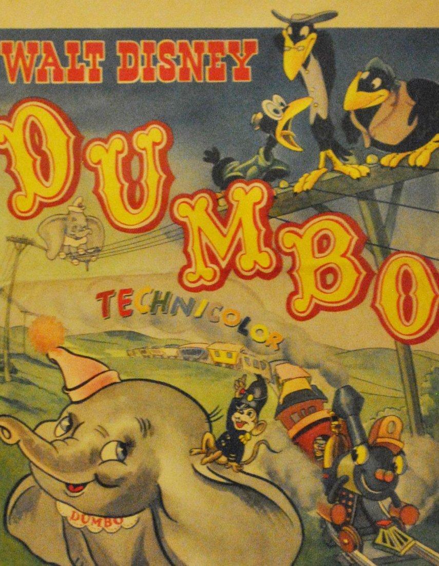 Dumbo (1941),