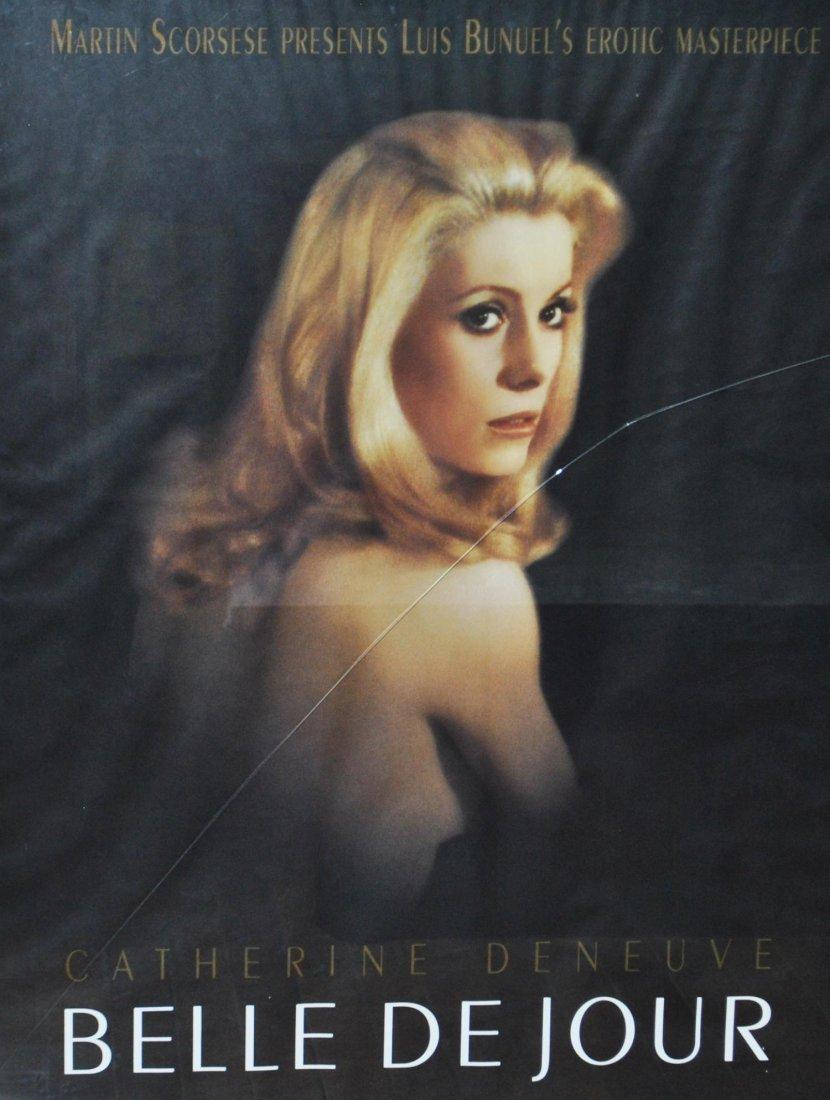 Belle Du Jour (1967),