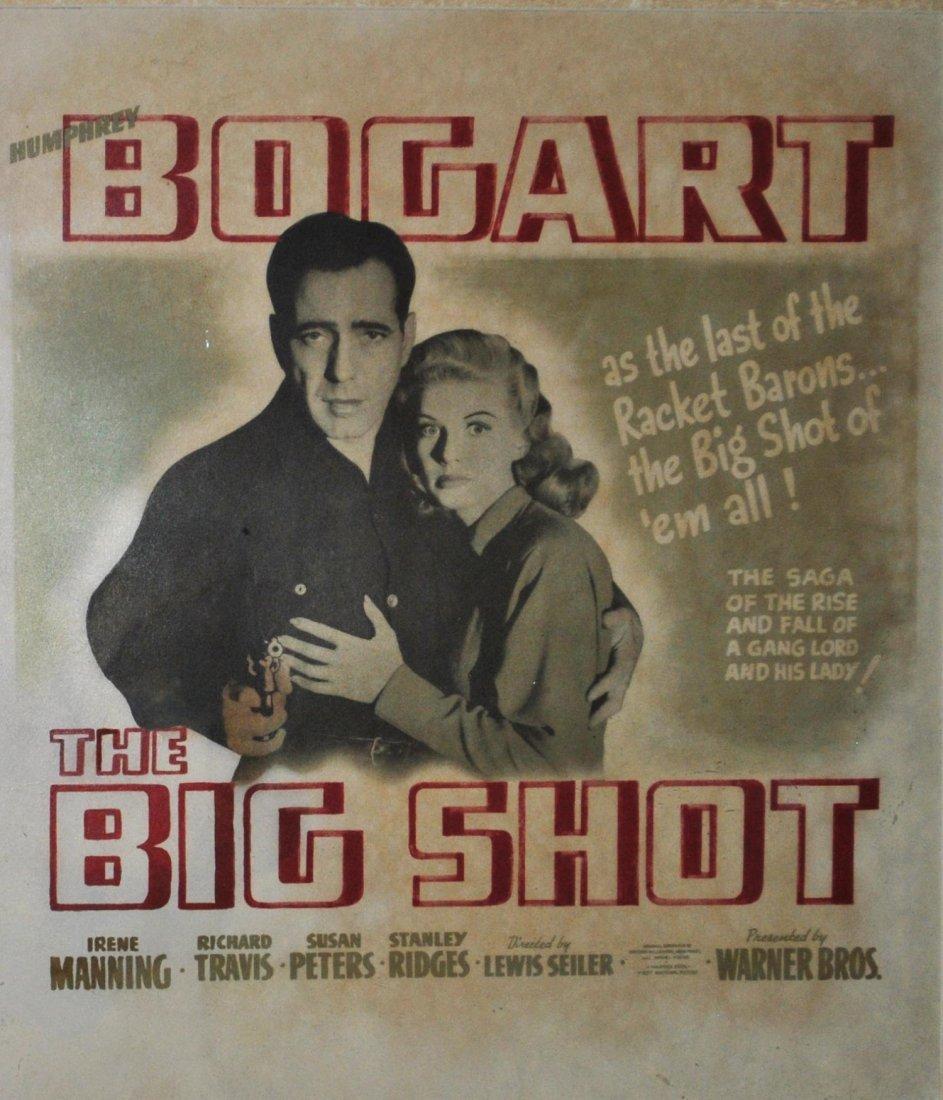 Big Shot (1942),