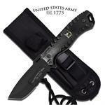 U.S. ARMY KNIFE - Fixed Blade Knife