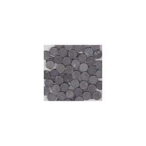 Germany Third Reich 5 pfennig zinc 10 piece lot