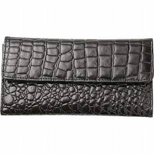 Embassy Ladies' Wallet