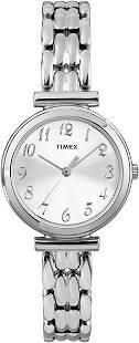 TIMEX LADIES WRIST WATCH