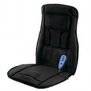 CONAIR BM1RL Body Benefits (TM) Heated Massaging Seat C