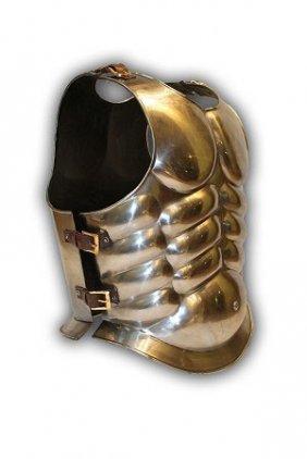 Roman Greek Style Muscle Body Armor Replica
