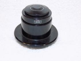 Carl Zeiss DarkField 1.2 / 1.4 Condenser For Microscope