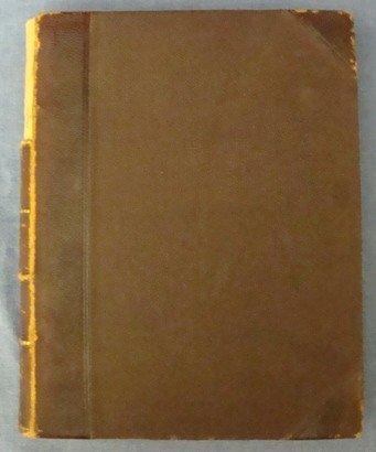 15: St. Nicholas Magazine, 1895