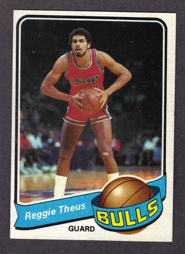 22: 1979-80 Topps Basketball Complete Set, NM Condition