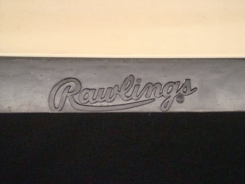 Sandy Koufax Autographed Rawlings Full Size Home Plate - 3