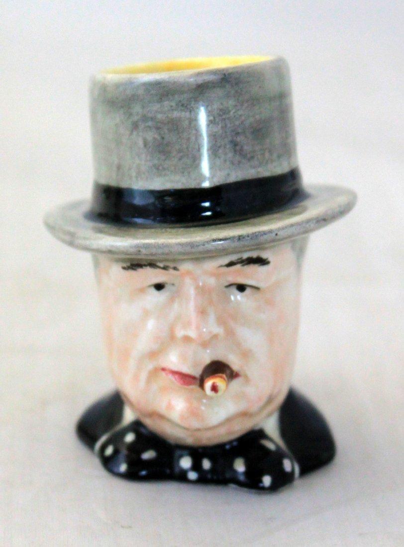 Royal Winton Mini Creamer Grimwades Made in England -