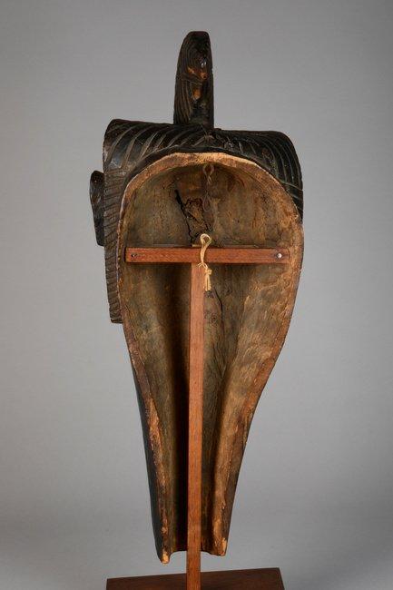 Mask - Guinea, Baga - 3