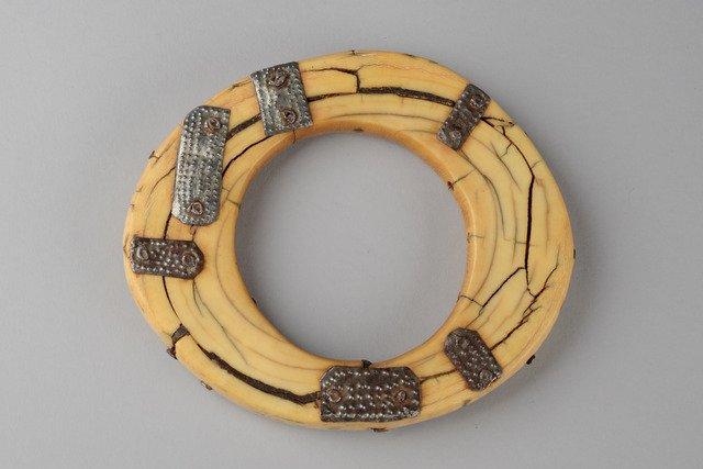Bracelet - Westafrica