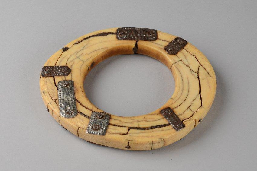 Bracelet - Westafrica - 2