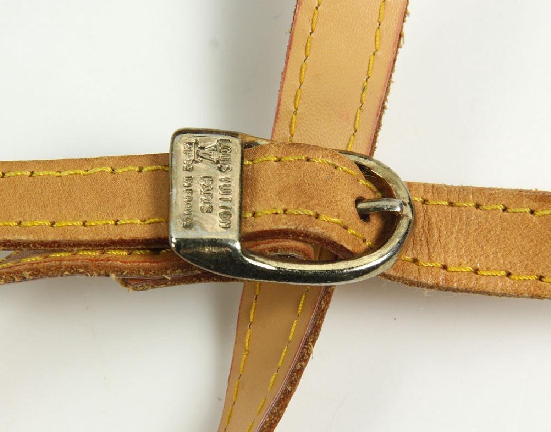 Three Louis Vuitton Bags - 6
