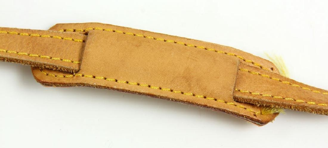 Three Louis Vuitton Bags - 7