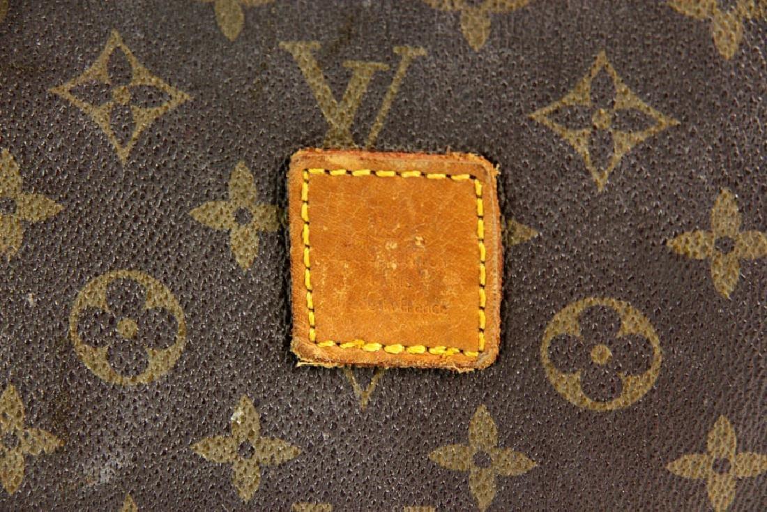 Three Louis Vuitton Bags - 9