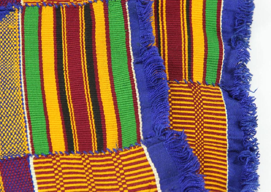 African Cloth - 6