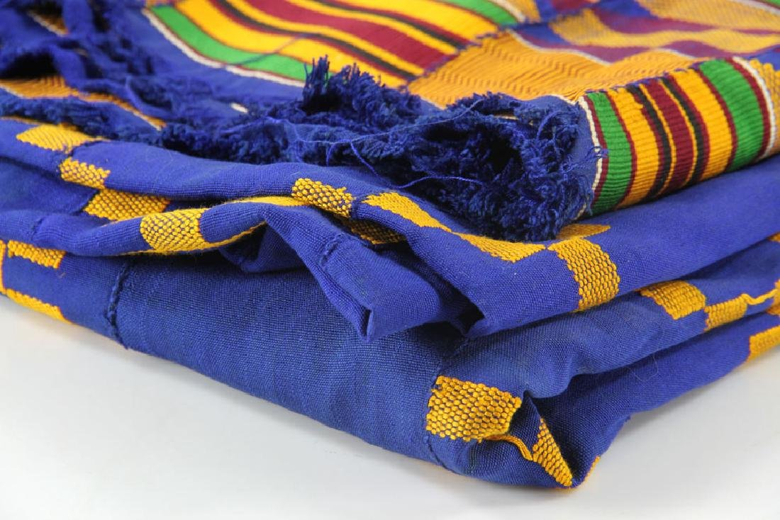 African Cloth - 7