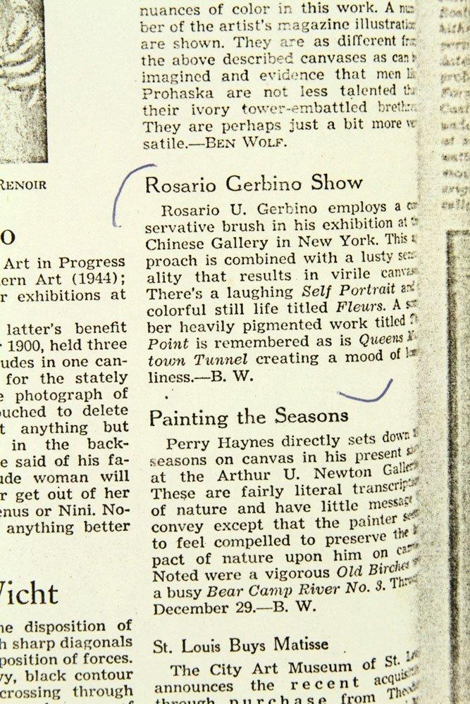 Attr. Gerbino, Battle Scene, Watercolor - 4