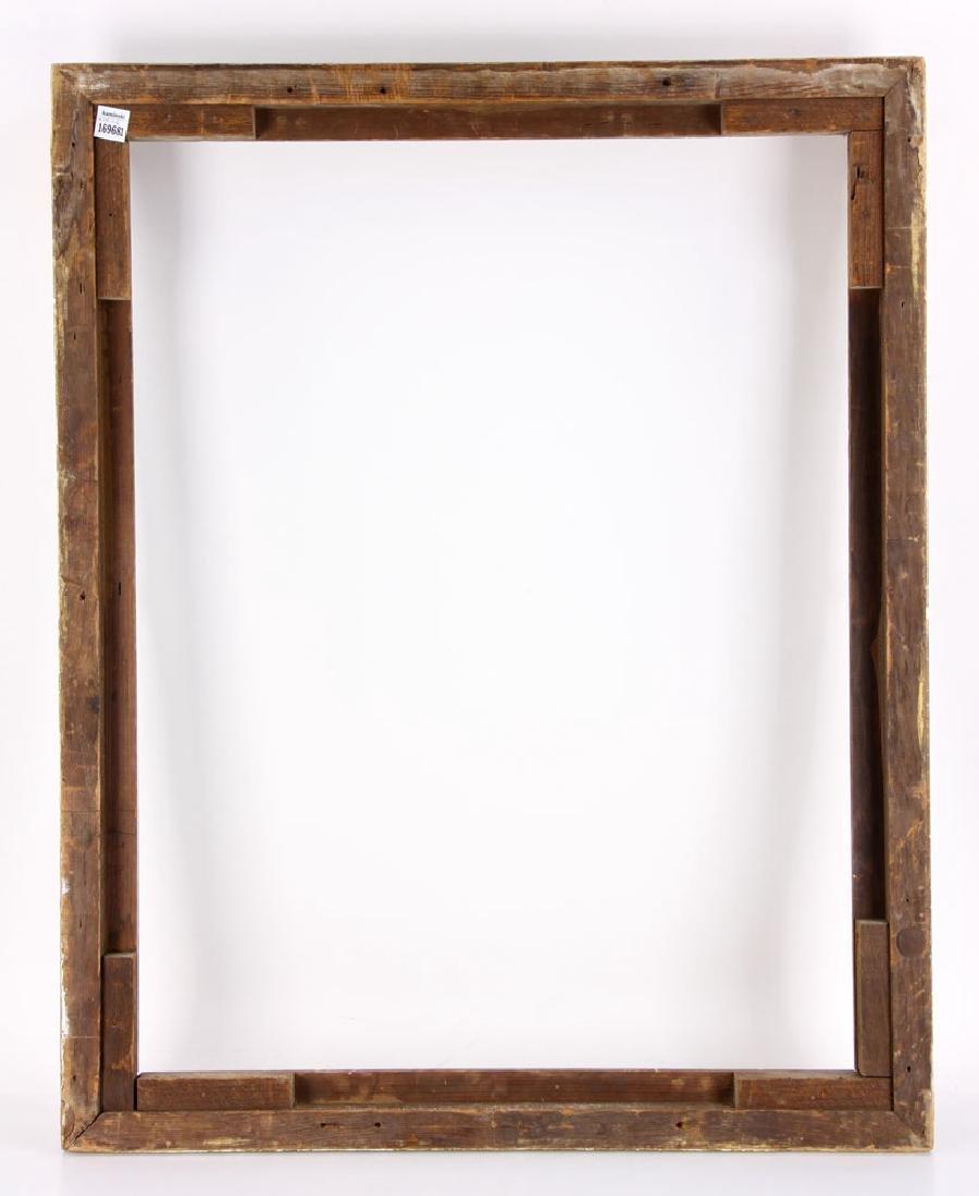 19th C. Gilt Frame - 3