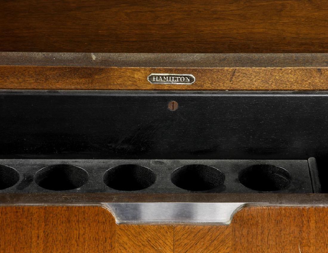 Art Deco Medicine Cabinet - 4