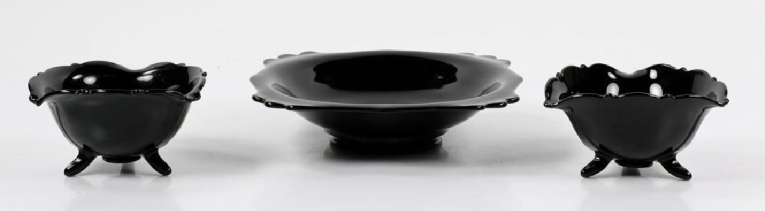 Italian Plates and Bowls - 5