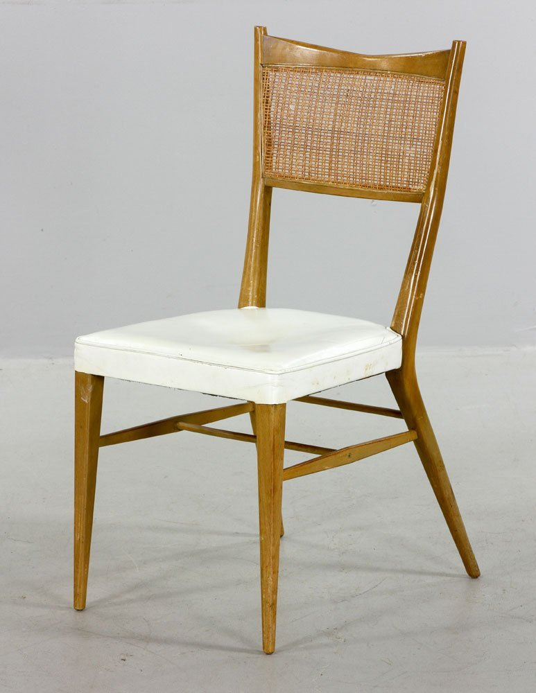 Collection of Mid-Century Modern Furnishings - 3