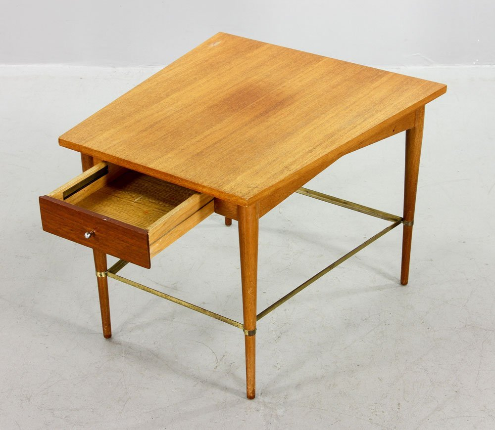Collection of Mid-Century Modern Furnishings - 6