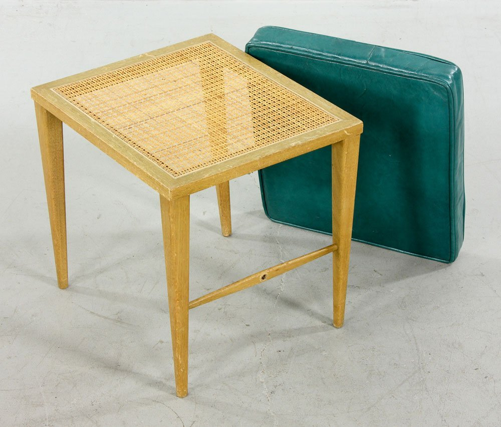 Collection of Mid-Century Modern Furnishings - 8