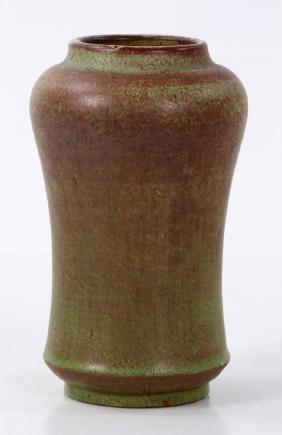 Walley Art Pottery Vase