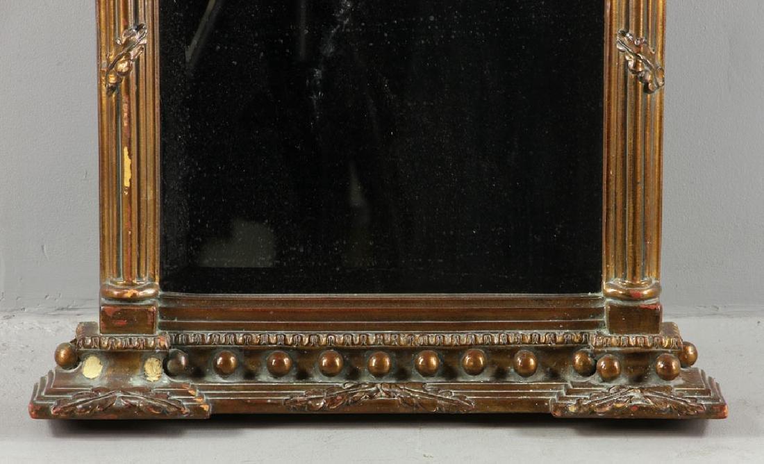 Pr. Gothic Style Mirrors - 4