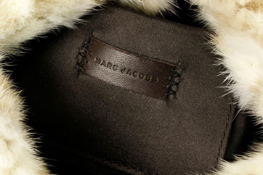 Marc Jacobs Handbag - 3