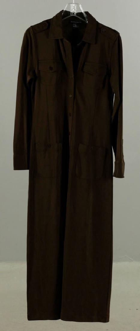 Lot of Ladies' Vintage Clothes - 3