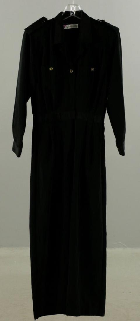 Lot of Ladies' Vintage Clothes - 4