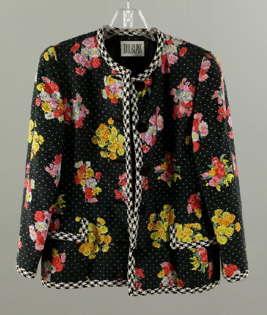 Lot of Ladies' Vintage Clothes - 6