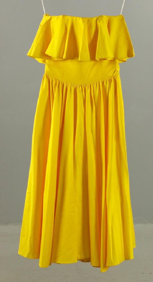 Lot of Ladies' Vintage Clothes - 8