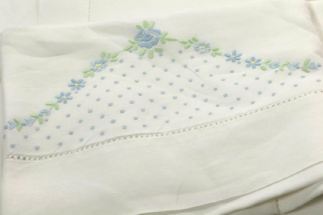 Custom Bed Linens by JRB Italian Linens - 2