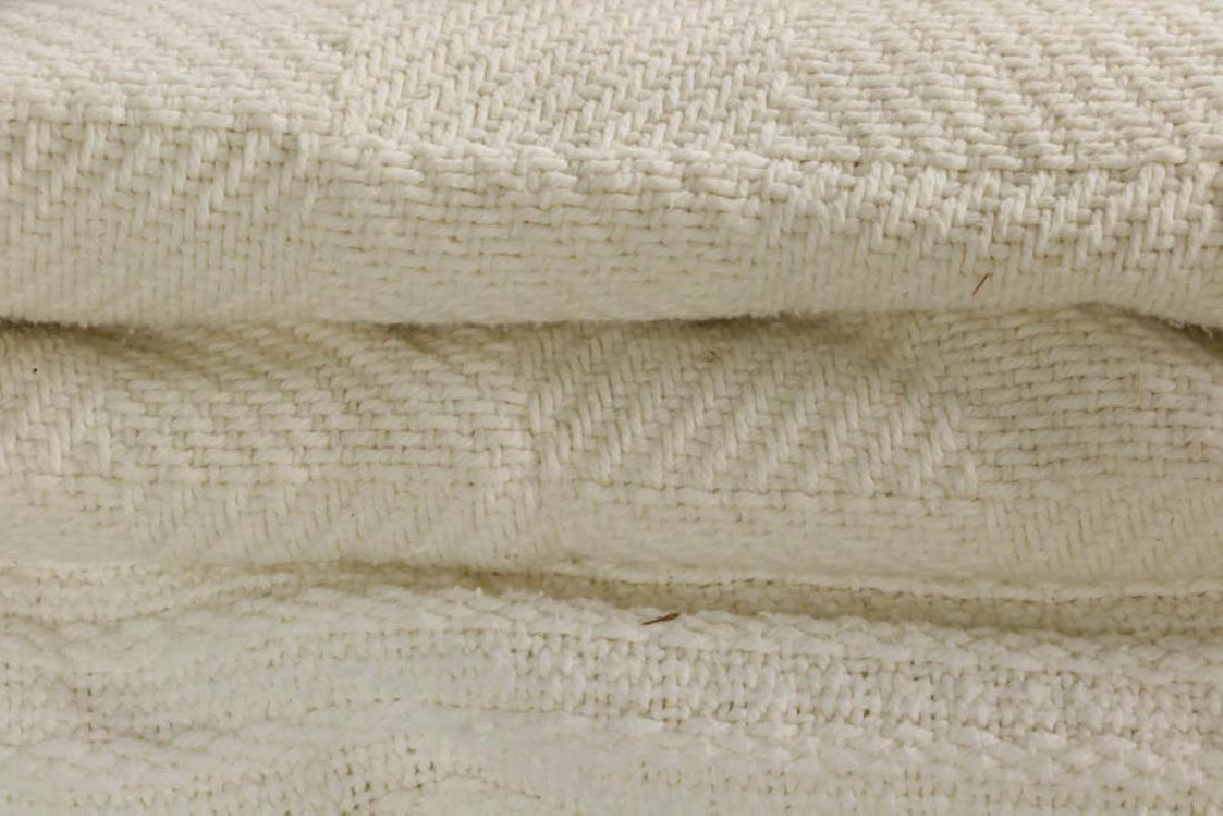 Custom Bedspread by JRB - 4