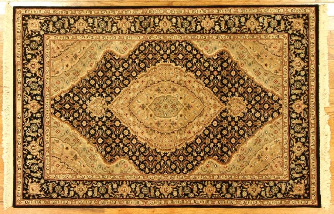 Fine Sino-Persian Rug