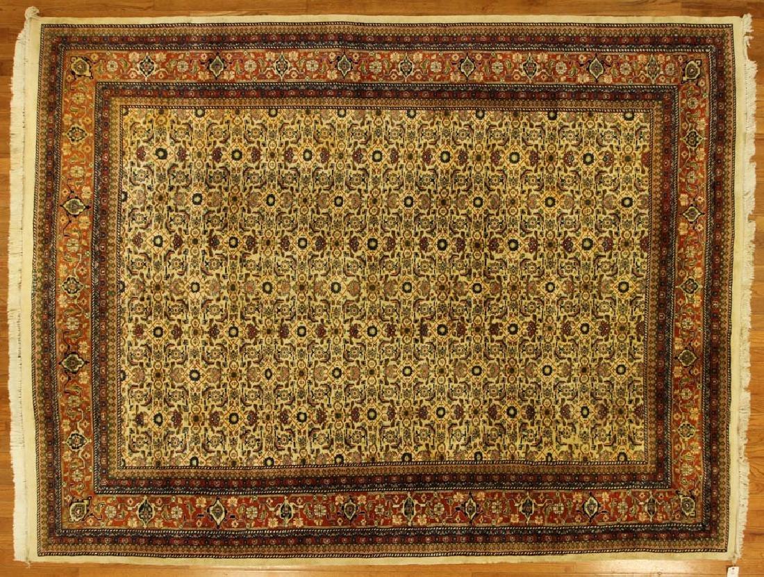 Indo-Serraband Rug