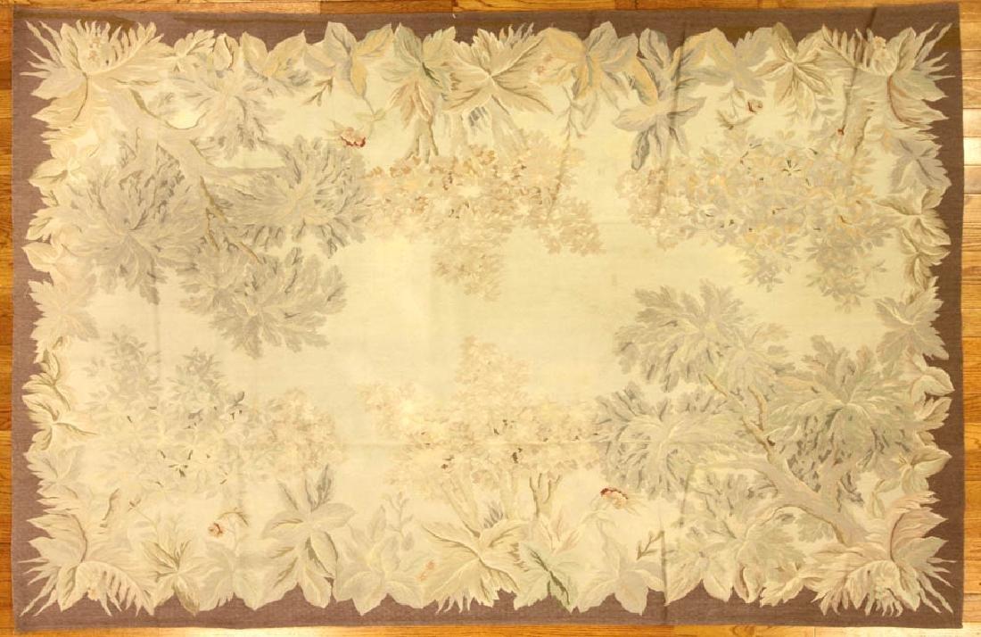 Fine Tapestry Rug