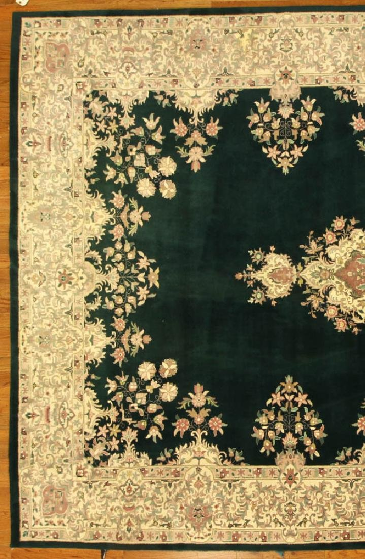 Exceptional French Regency Rug - 3