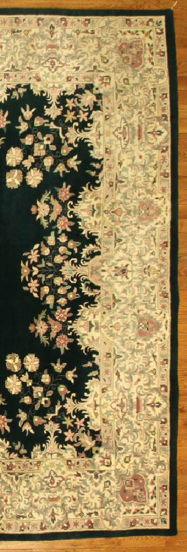 Exceptional French Regency Rug - 4