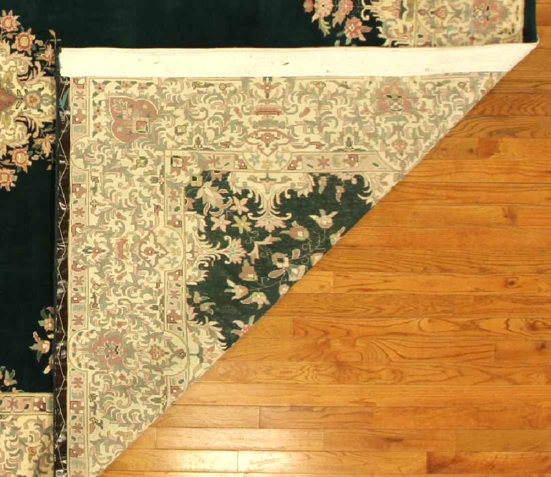 Exceptional French Regency Rug - 5
